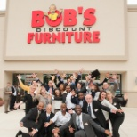Bobs Discount Furniture Careers And Employment