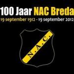 NAC 100 jaar