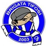brigata tifosi