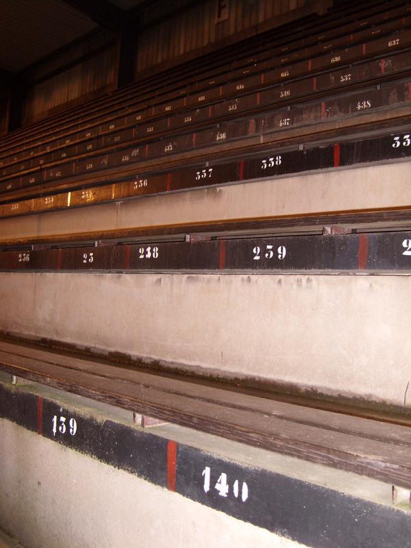 Royal FC de Liège