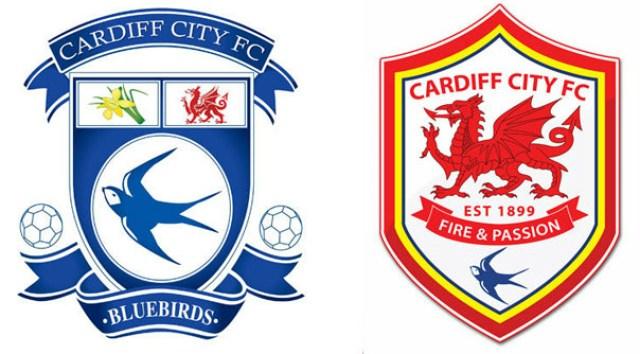 contrasting-badges