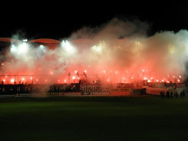 ofiolympiacos