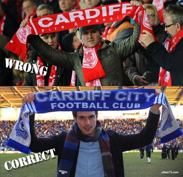 cardiff-city-scarves