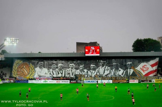 cracoviagks