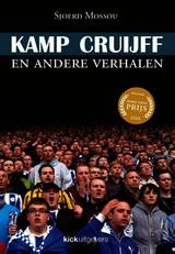 Kamp-Cruijff-Sjoerd-Mossou