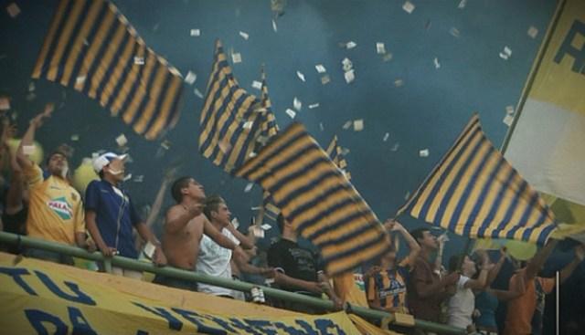 argentina_futbol_club