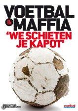 voetbal en maffia