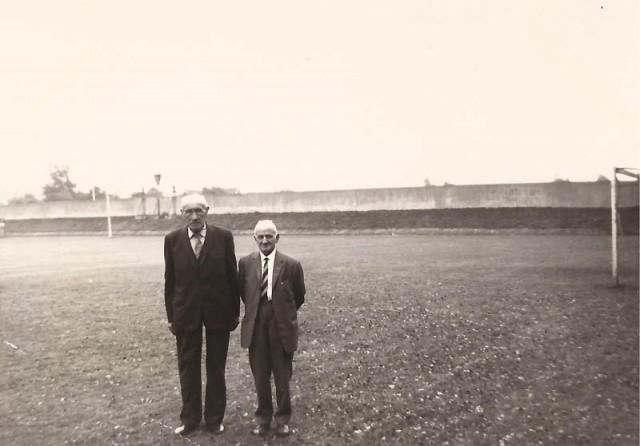 1965-twee oude knarren rechtenvrij