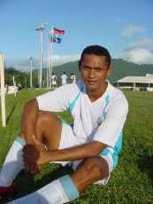 tuvalu_viliamu