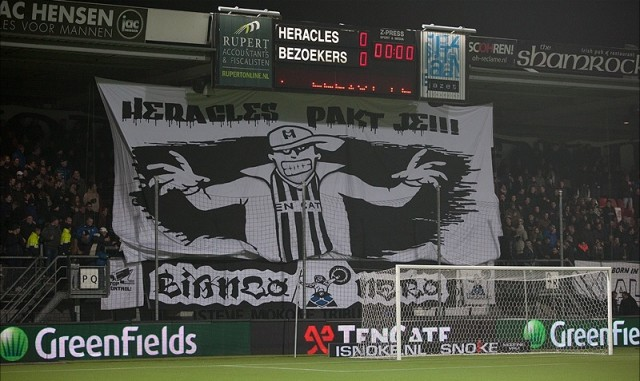 heraclesrkc