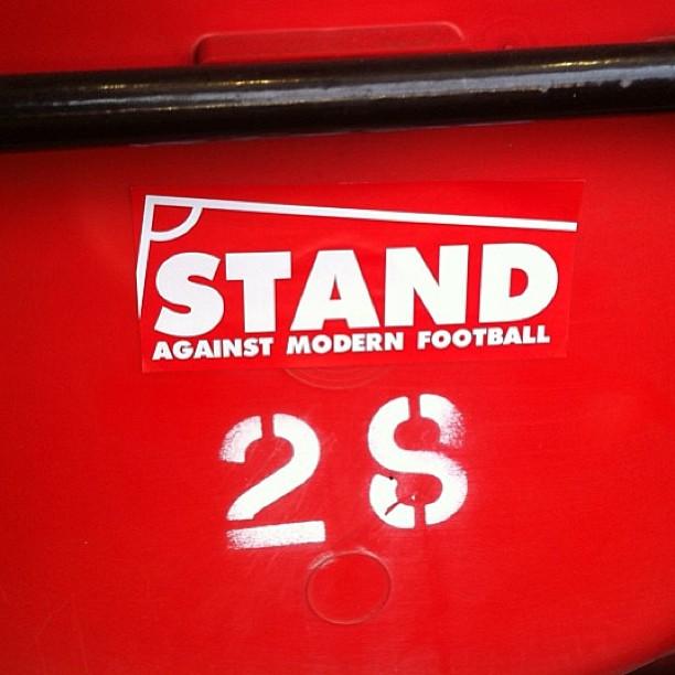 foto via www.standamf.com