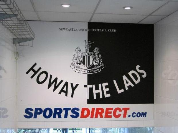 sports-direct-arena