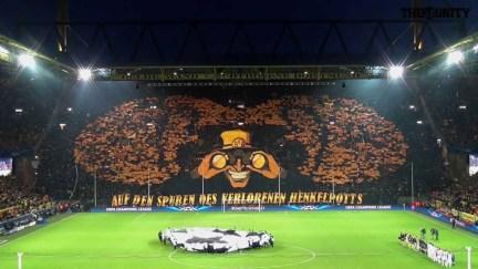 Zo doen ze dat in Dortmund