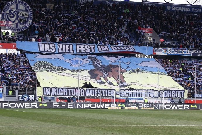 msvchemnitz