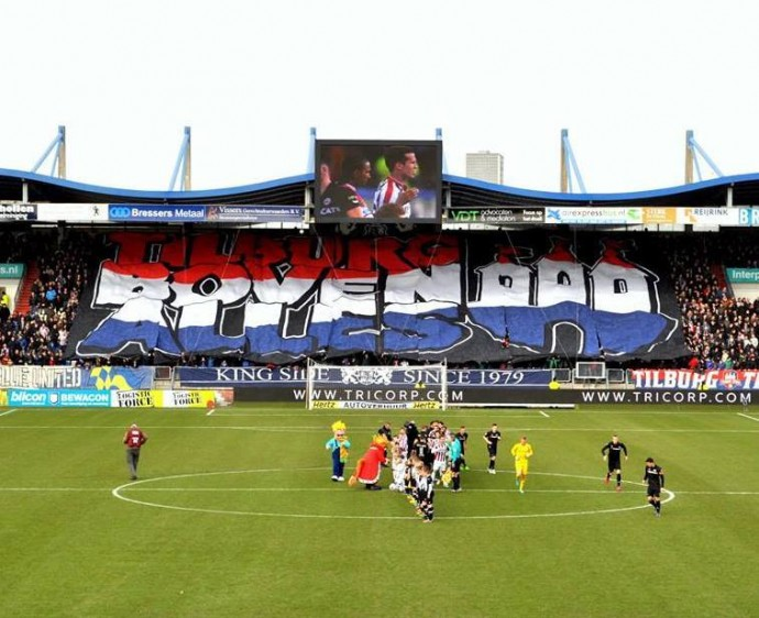 willem2heracles