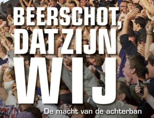 beerschot cover_keuze.indd