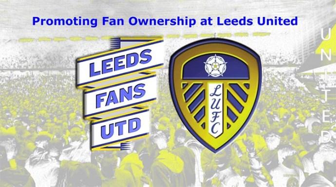 leeds fans united