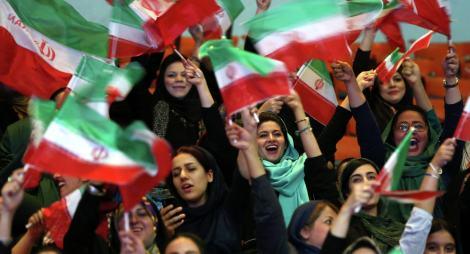 iran-pic-1-644c744-original