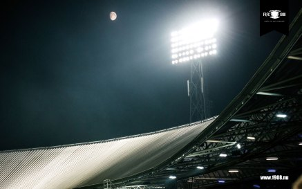 De-Kuip_Bad-moon-Rising_-_1920_x_1200