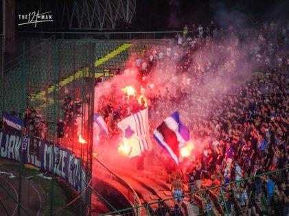 In de Hekken_Sarajevo Derby-8