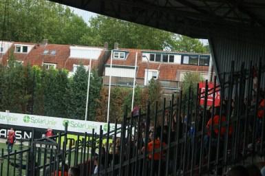 Helmond-Twente
