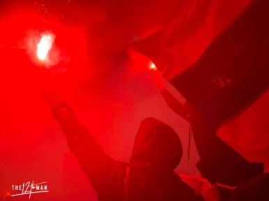 FCK pyro
