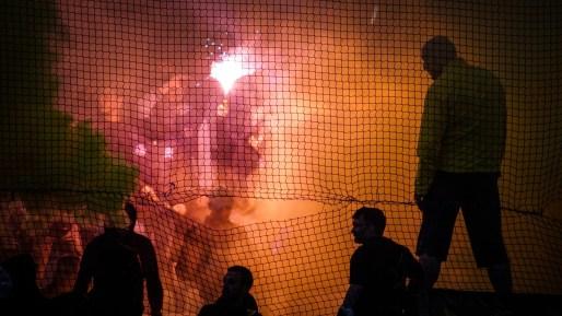 AEK_Athene-Panathinaikos (1)