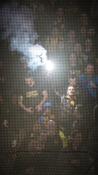 AEK_Athene-Panathinaikos (10)