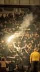 AEK_Athene-Panathinaikos (31)