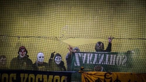 AEK_Athene-Panathinaikos (8)