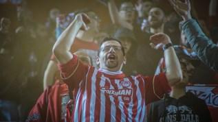Olympiacos-Aris (44)