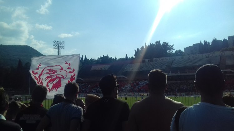 Mostar header