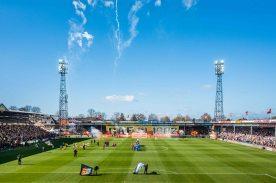 Han Balk GAE Twente-1413
