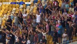 Kiev Ajax 1