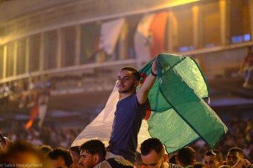 InDeHekken_Algerije_Afrika_Cup (23)