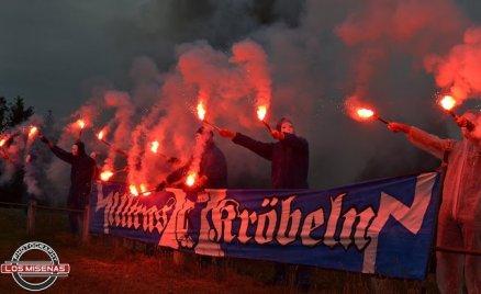 InDeHekken_Kreisliga_Pyro (7)