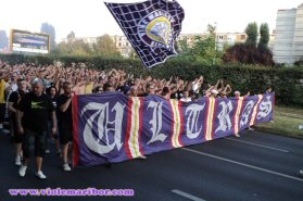 NK_Maribor_Supporters (1)