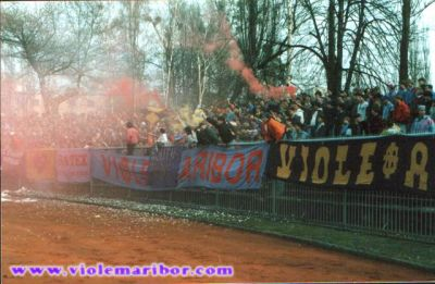 NK_Maribor_Supporters (19)