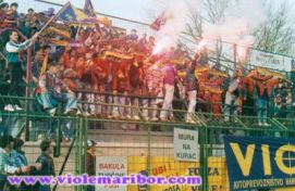 NK_Maribor_Supporters (23)