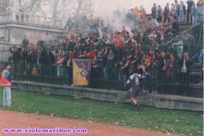 NK_Maribor_Supporters (26)