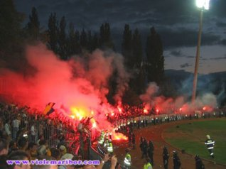 NK_Maribor_Supporters (8)