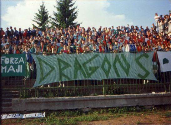 Old_School_Ljubljana_Ultras (1)