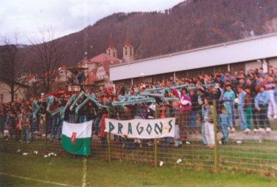 Old_School_Ljubljana_Ultras (11)