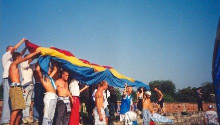 Old_School_Ultras_Armada_Rijeka (10)