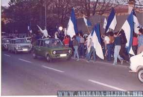 Old_School_Ultras_Armada_Rijeka (15)