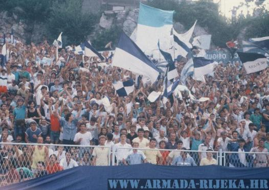 Old_School_Ultras_Armada_Rijeka (2)