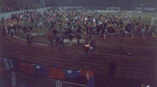 Old_School_Ultras_Armada_Rijeka (3)