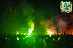 Ultras_Ljubljana_Green_Dragons (4)