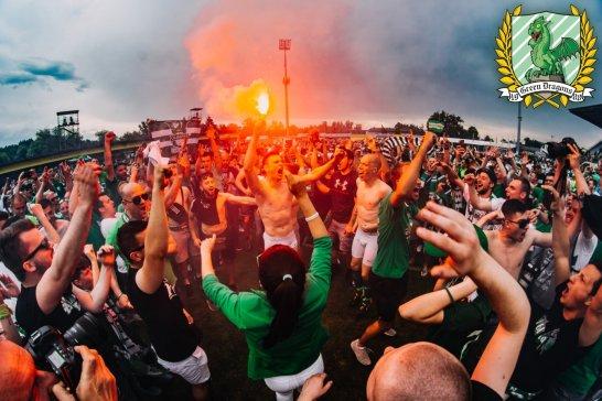Ultras_Ljubljana_Green_Dragons (5)