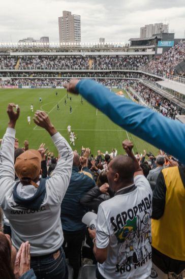 Fotoverslag-Santos-FC-Ultras (1)